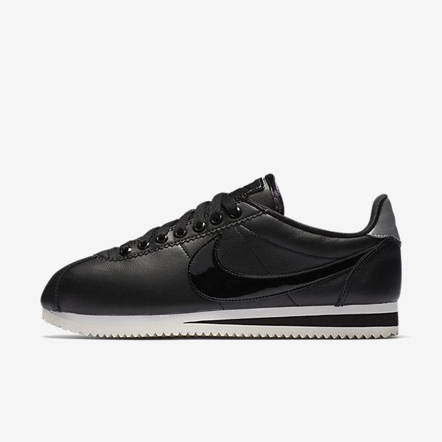 classic-cortez-se-premium-womens-shoe-zJMGDG