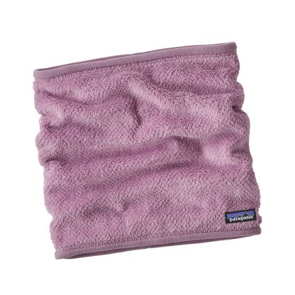 Fleece Neck Gaiter from Patagonia