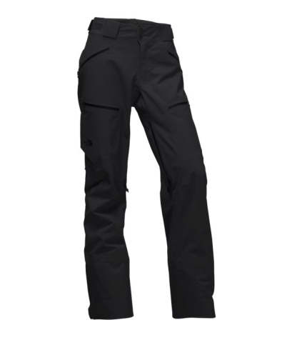 Purist Gore Tex Pant from The North Face
