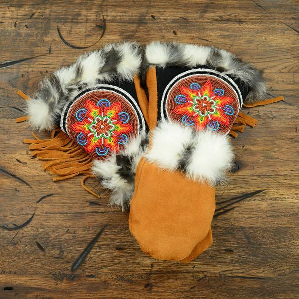Pocahontas_-_Top_View_-_836_grande
