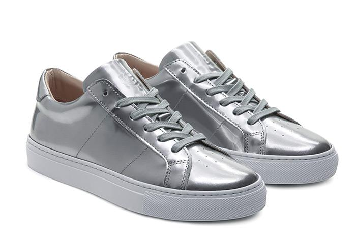 Womens-Royale-Patent-Platinum-Grey-Product-003_700x470