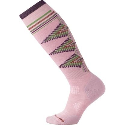 Smartwool PH D Ski Light sock