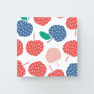 1_cherries