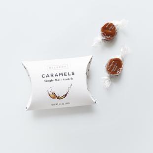 Scotch Caramels