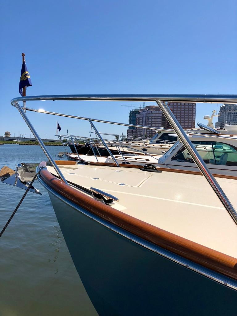 Palm Beach Boat Show