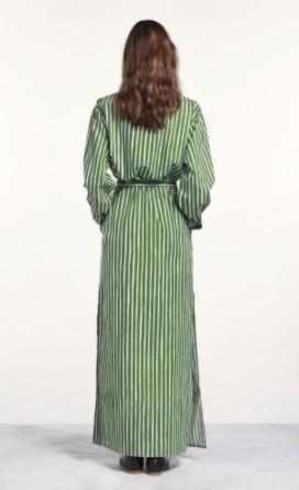 Jokamekko dress