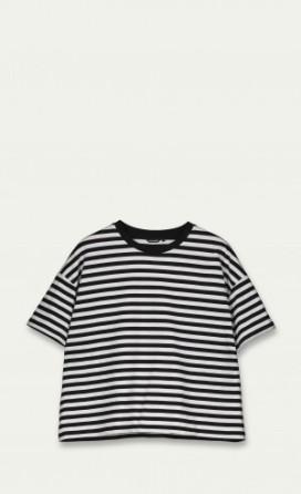 Ooho shirt