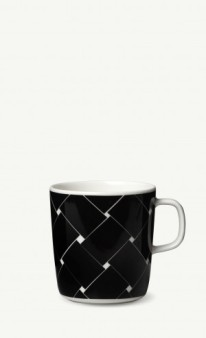 Basket large mug