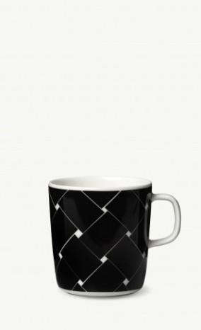 Basket large mug