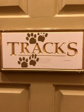 Tracks @ The Pitcher Inn