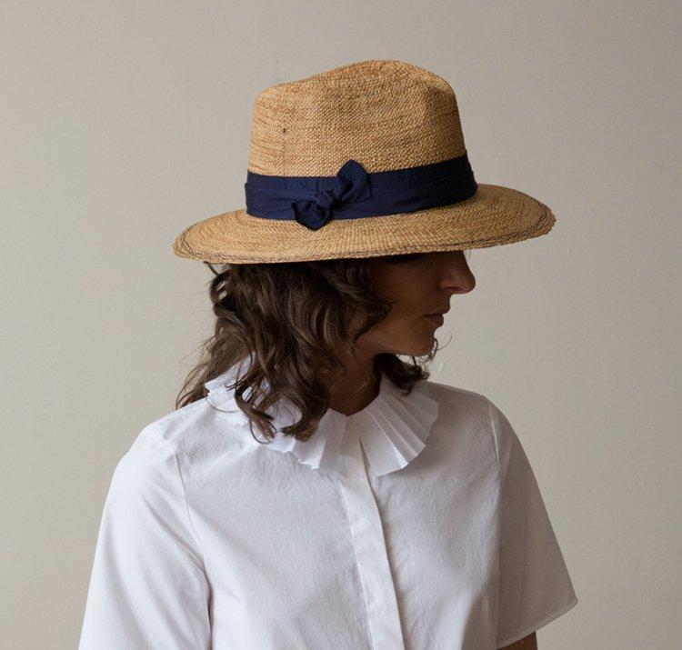 Lola Hats