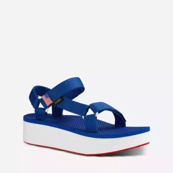 0989315222ce4 women s shoes – isostilo