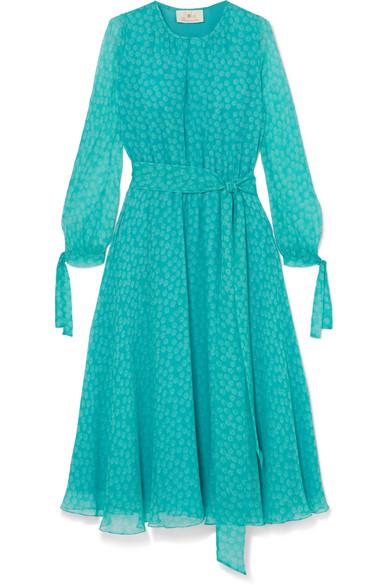 ARoss Girl x Soler Dress