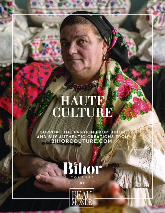 bihor-couture