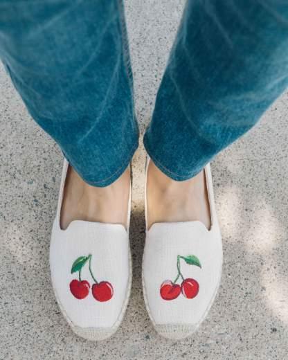 Cherries Platform