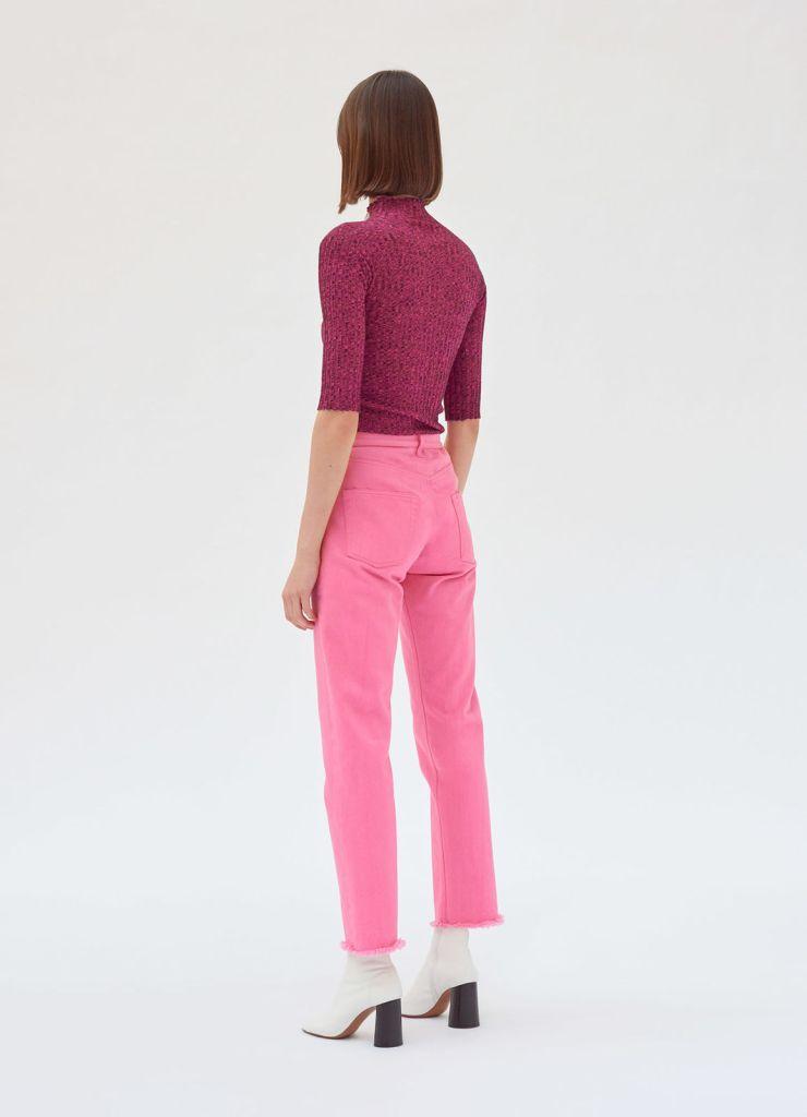 Celine 5 Pockets FALL18