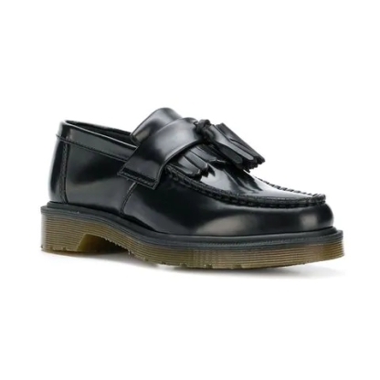 Dr. Martens for all occasions and affordable