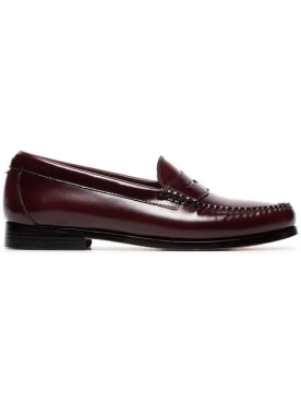 Classic Loafer Classic Color by Re/Done