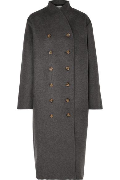 Toteme Bergerac Coat
