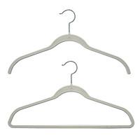 Huggable Hangers